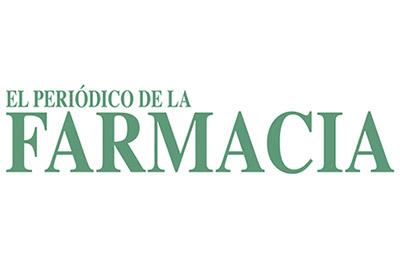 El periódico de la farmacia