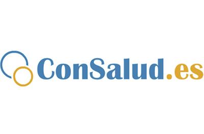 conSalud.es